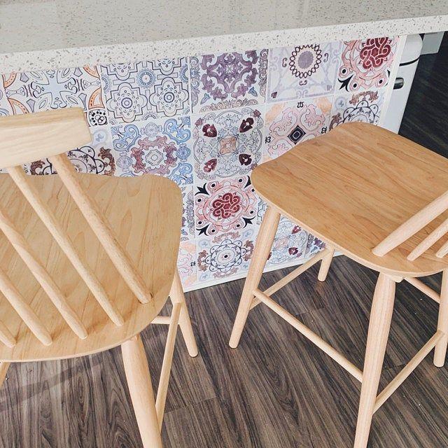 Ps00058 Carrara Klebstoffe Fur Pvc Fliesen Fur Bad Und Kuche Dekoration Keramik Verschiedene Massnahmen In 2020 Ceramic Decor Decor Pvc Flooring