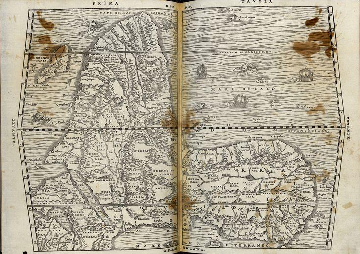 D.S. XVI – 24 – 21896 - 86-87
