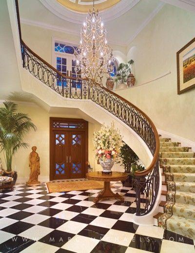 Interior Design Palm Beach Interior Delectable Inspiration