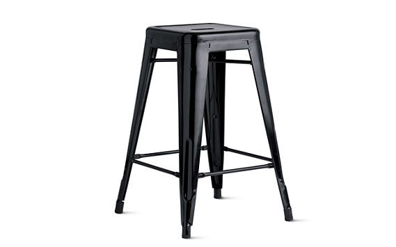 63 best cobblecrest furniture finals images on pinterest finals counter stools and bar stool - Tolix marais counter stool ...