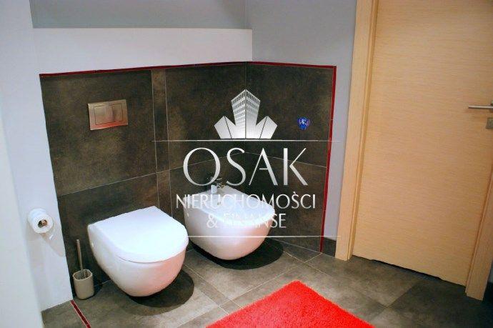 Mieszkanie na sprzedaż - Szczecin - Warszewo - OSK-MS-50 - 72.00m² - Osak Nieruchomości & Finanse