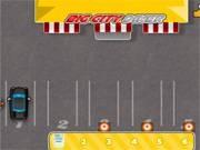 Joaca joculete din categoria jocuri fete online http://www.jocuri-zuma.net/jocuri-online/542/Cenusareasa sau similare jocuri cu age of war