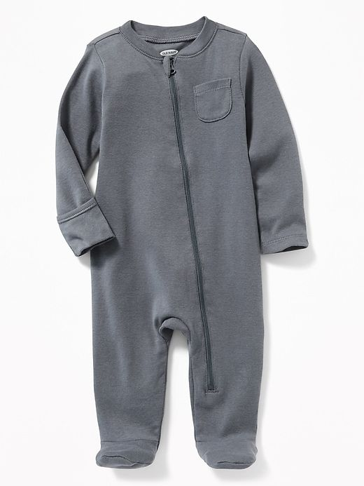 a90f58674431 product. product Shop Old Navy ...