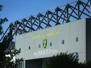 Norwich City winger Jacob Murphy keen to seal Newcastle United move?