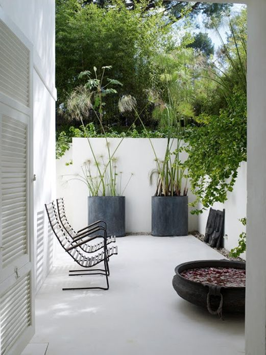 John Rocha's Home in the South of France http://www.uk-rattanfurniture.com/product/baby-vivo-swing-for-children-kids-playground-indoor-outdoor-play-area-zoo/