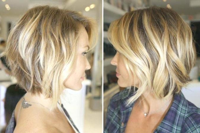 Frisuren Mittellang Stufig Mit Schragem Pony Ovales by Frisuren Kurz Gestuft Fancy Bob Frisuren Kurz Gestuft