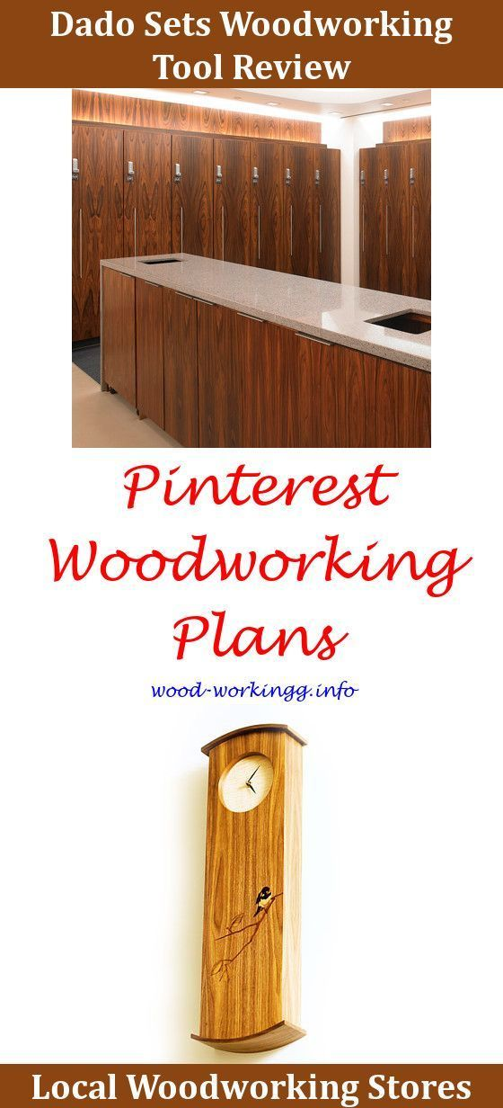 Woodworking Tools And Equipment Hashtaglistwoodworking San Diego Baltimore Woodworking Show Hashtaglistwoo Diy Wood Projects For Men Wood Diy Diy Wood Projects