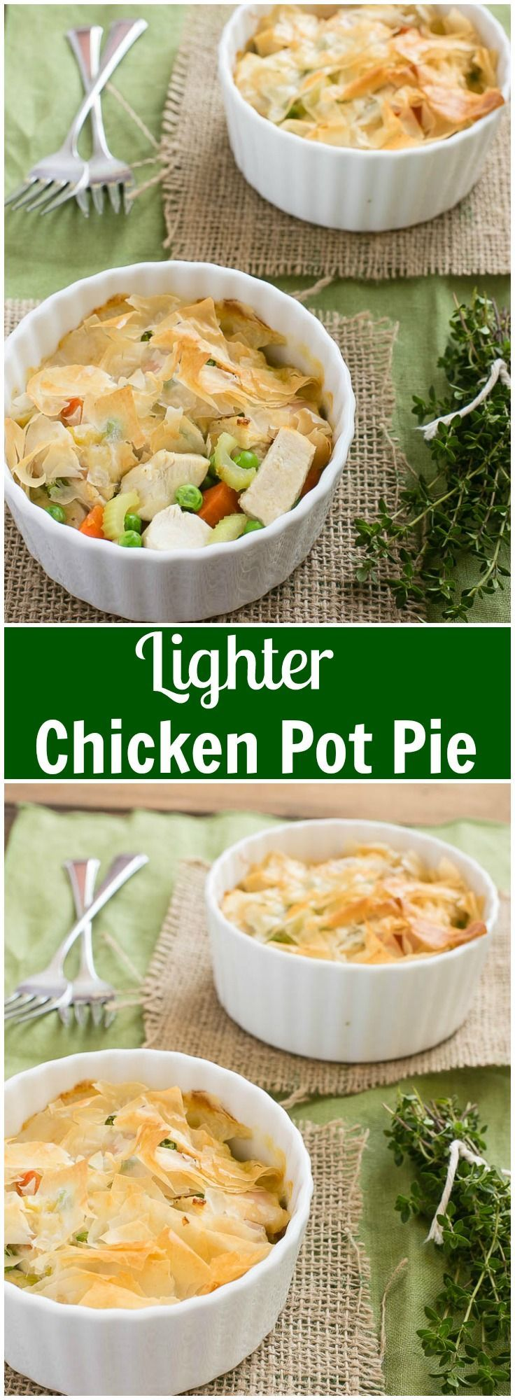 1000+ images about Health Conscious || Low Carb on Pinterest | Low ...