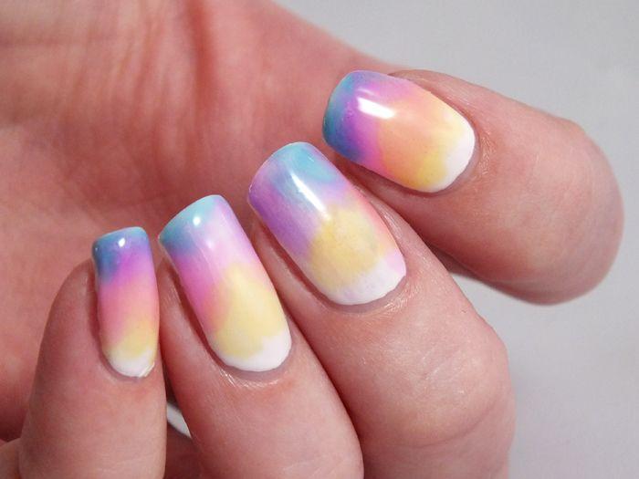 nail-art-manucure-manicure-mini-sheer-tints-opi-blanc-elf-aquarelle-degrade-gradient-water-decals-bornprettystore-code-promo-fleurs-flower-h...
