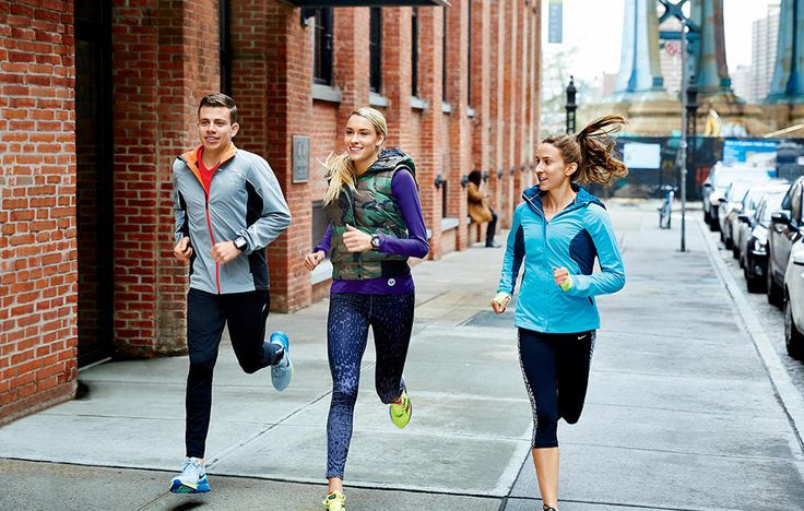 The 12 Habits of Highly Motivated Runners  http://www.runnersworld.com/motivation/the-12-habits-of-highly-motivated-runners?utm_source=other