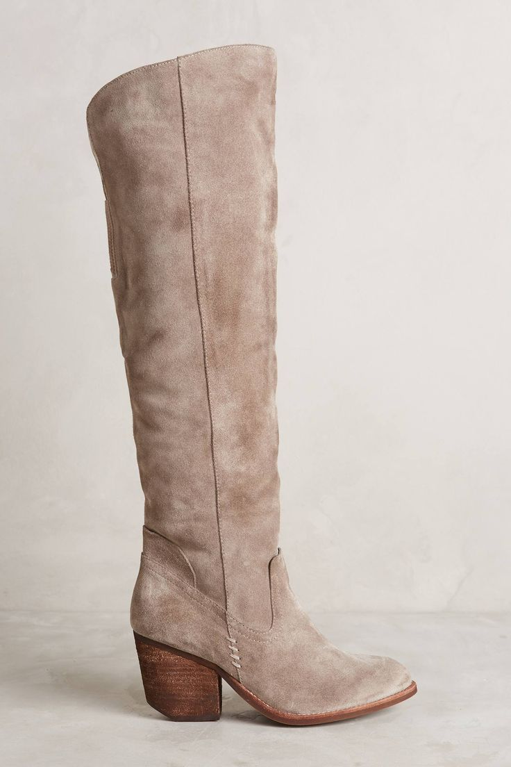 Jeffrey Campbell Oakmont Tall Boots | Pinned by topista.com