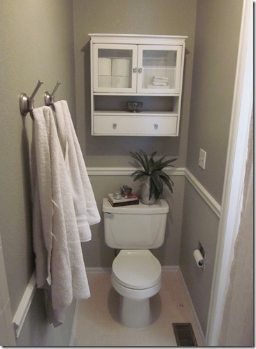 1000 ideas about single door wardrobe on pinterest single doors single wa - Decoration toilette zen ...