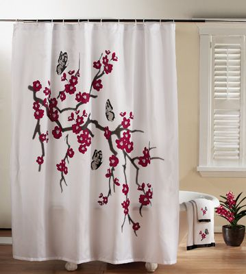 17 best ideas about Asian Shower Accessories on Pinterest | Red ...
