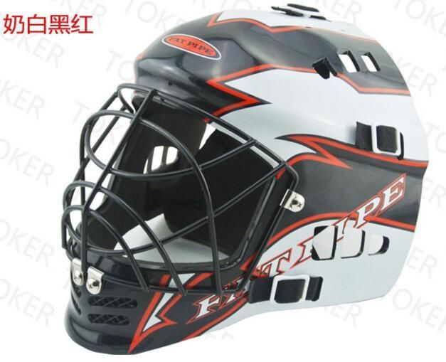 Now Available at the new store Top quality Hocke... Check it out here!  http://supersportsunlimited.com/products/top-quality-hockey-helmet?utm_campaign=social_autopilot&utm_source=pin&utm_medium=pin