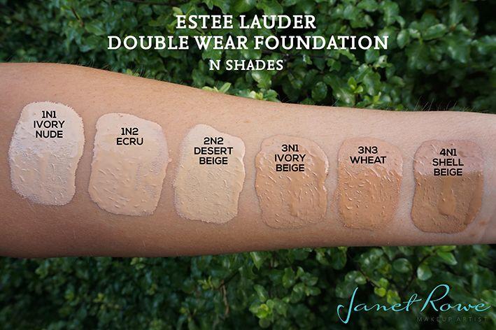 Double Matte Oil-Control Pressed Powder by Estée Lauder #6