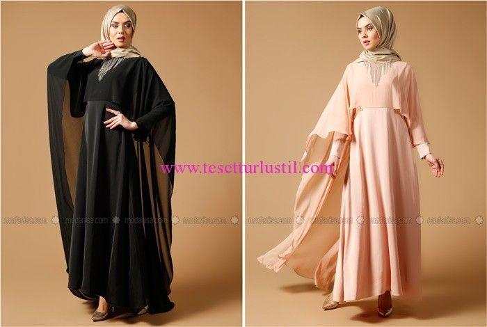 Armine 2016 yeni sezon abiye elbise modelleri #Armine #moda #tesettür #hijab #abiye #mezuniyet #nişan #elbise