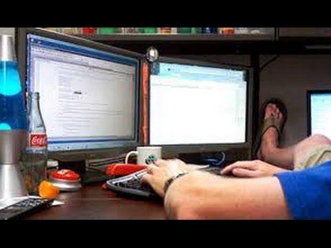 работа в интернет магазине для детей