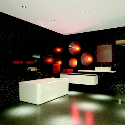 Caroma Bathroom Design Caroma Pinterest Bathroom