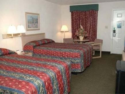 Robinsonville (MS) Key West Inn Tunica Resort United States, North America Key West Inn Tunica Resort is conveniently located in the popular Robinsonville area. Offering a variety of facilities and services, the hotel provides all you need for a good night's sleep. Restaurant, disabled facilities, pets allowed, nightclub, casino are just some of the facilities on offer. Each guestroom is elegantly furnished and equipped with handy amenities. The hotel offers various recreation...