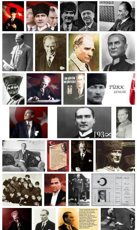 Atatürk (2)