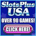 Full List Of Best USA Online Casino Sign Up Bonuses. Play Real Money Mobile Casino Games Online With Reputable & Licensed Online Casino Sign Up Bonuses.
