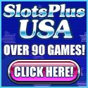 Full List Of Best USA Online Casino Sign Up Bonuses. Play Real Money Mobile Casino Games Online With Reputable & Licensed Online Casino Sign Up Bonuses.