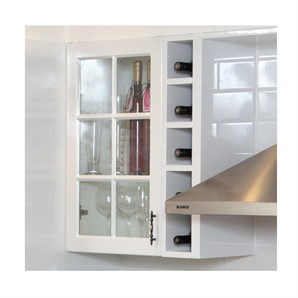 6 Panel Glass Door 300mm Bunnings Warehouse Kitchen Pinterest Warehouses Ranges And Glasses