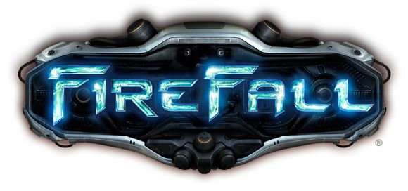 Firefall open beta is active - Gamingbetas - The beta gamer community