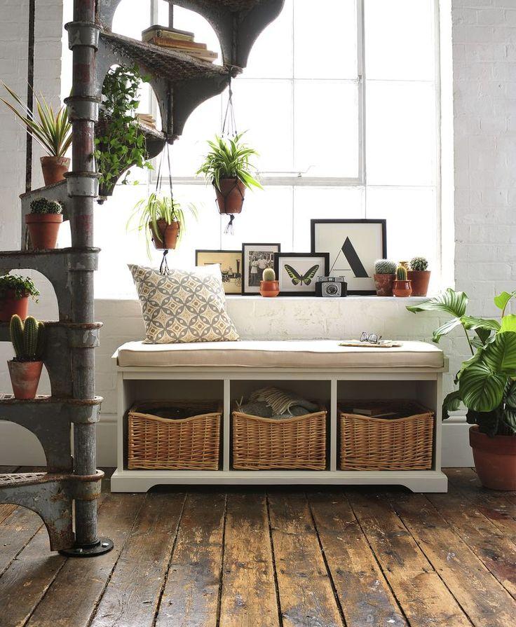 Design House Crafts Uk: 1000+ Ideas About Bohemian Decor On Pinterest