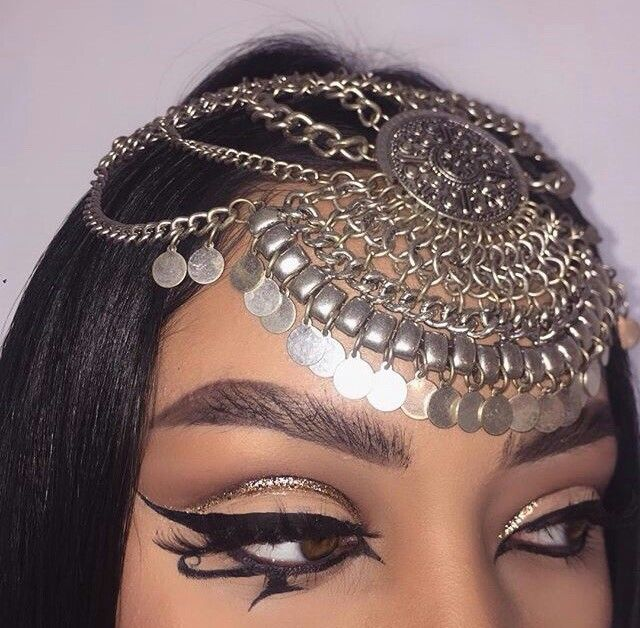 B A R B I E  DOLL GANG HOE Pinterest: @jussthatbitxh  Download the app #MERCARI & use my code: UZNPKU to sign up, you can get free make up & other items