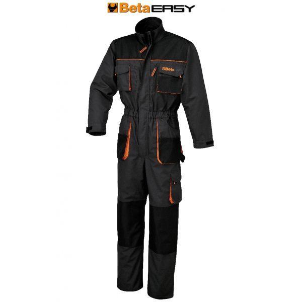 Φόρμα Εργασίας BETA 7905E | electrictools.gr