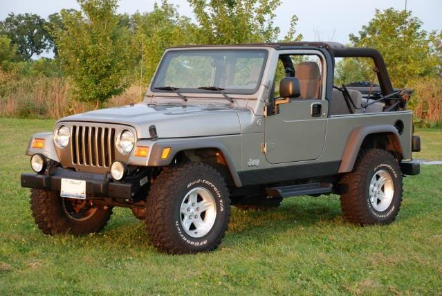 Jeep Cars Pictures >> jeep unlimited   Products I Love   Pinterest   Jeeps, Jeep rubicon unlimited and Cars