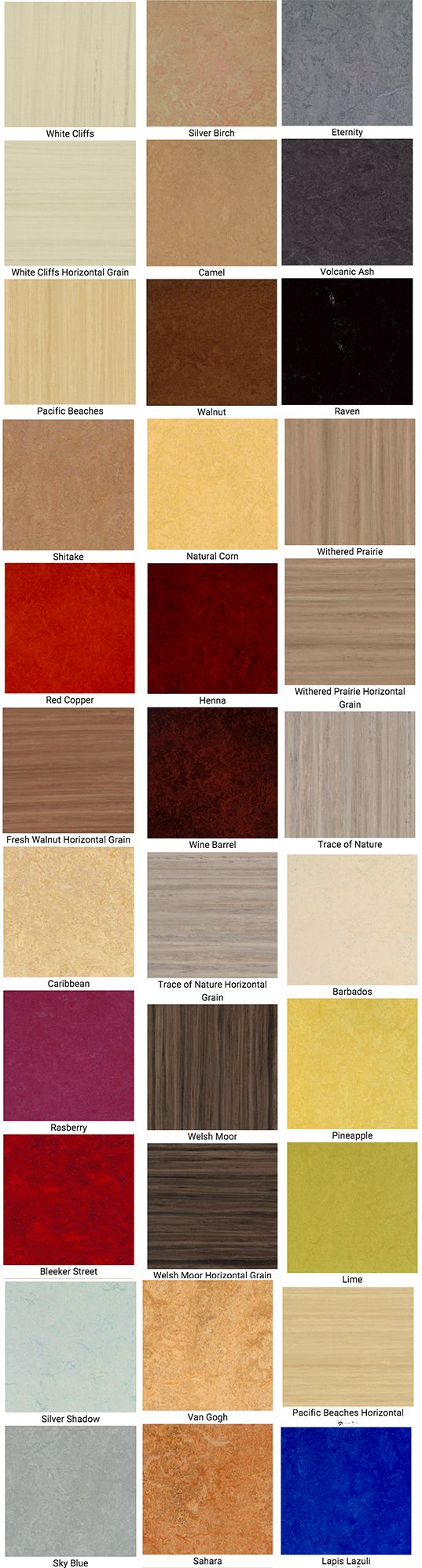 29 best flooring images on pinterest