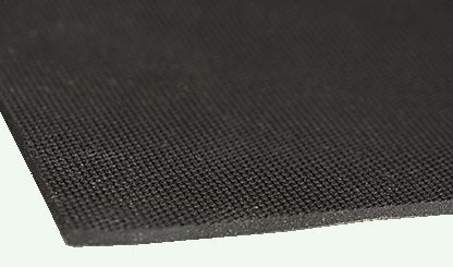 buy textured no slip rubber sheeting to make shoe soles