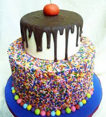 Online Cake Delivery in Hyderabad Mastermind dessert in Hyderabad with Bagels and Cake  #MidnightCakeDeliveryInHyderabad #OnlineCakeDeliveryInHyderabad #BirthdayCakeDeliveryInHyderabad #CakeDeliveryInHyderabad #OnlineCakeInHyderabad