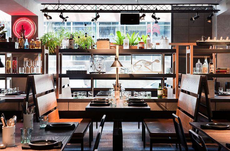 claremont-tonic-restaurant-melbourne