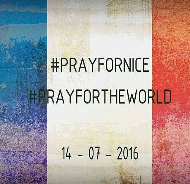 Pray For Nice Pray For The World prayer pray in memory tragedy prayers in memory. pray for nice prayers for nice pray for france pray for nice