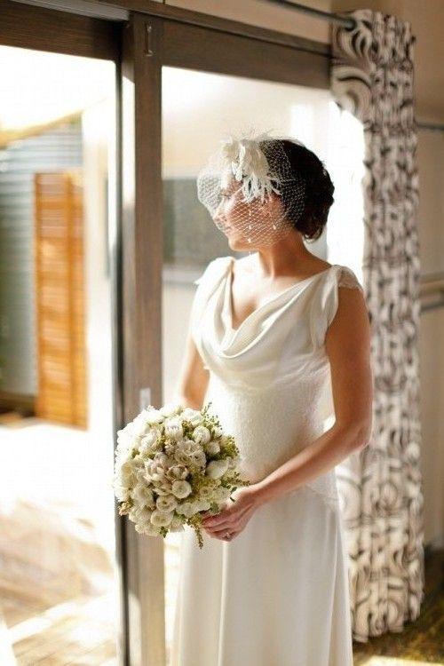 Mariana Hardwick, Eleanore Gown, Size 10 Wedding Dress For Sale   Still White Australia