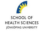 Jonkoping University School of Health Sciences