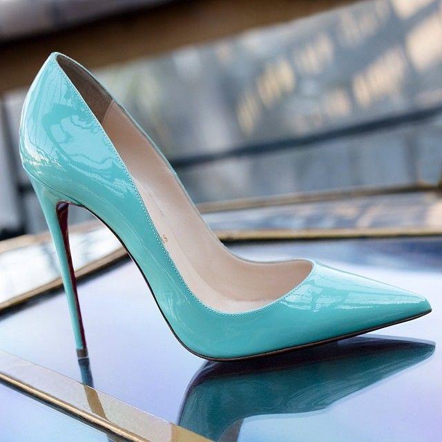 Rosamaria G Frangini | Blue Turquoise Desire |