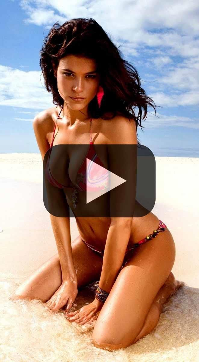 Video Ever lesbian online dating advice You can