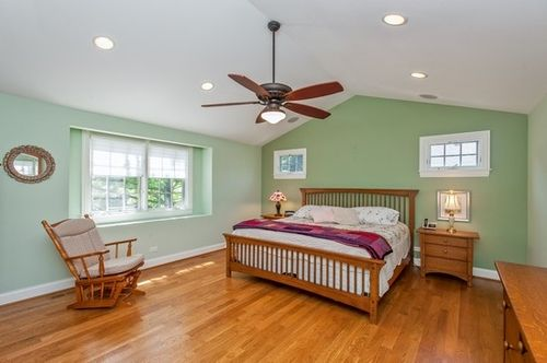 Cathedral Ceiling Bedroom Ceiling Pinterest Ceiling Fans With Lights C