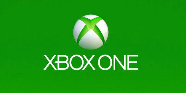 Xbox One: retrocompatibilità di alcuni titoli anticipata per errore  #follower #daynews - http://www.keyforweb.it/xbox-one-retrocompatibilita-di-alcuni-titoli-anticipata-per-errore/