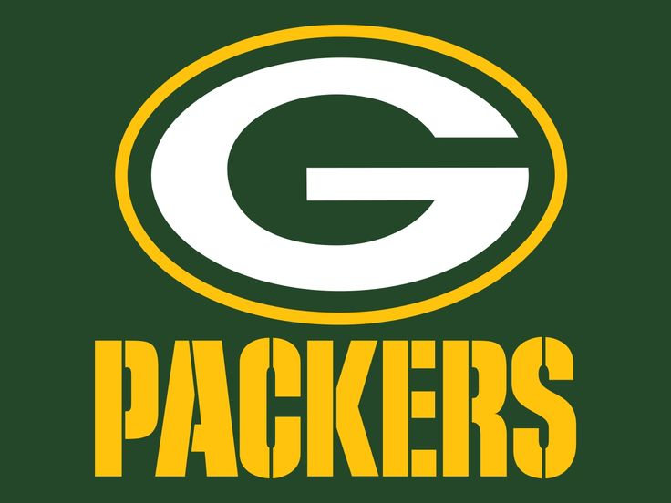13 best nfl images on pinterest | sports logos, sports and team logo