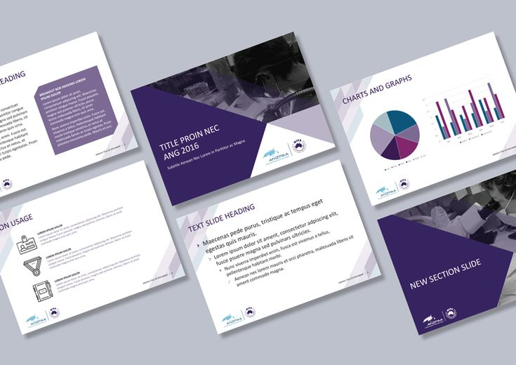 We based the template design on the organisation's current branding. The project required a cover; blank slide; blank slide with title area; call out slide; and a 'hidden' slide listing examples of icons and graphs and how to use them. See more here: https://www.cordestra.com/iwor. Thanks for visiting. #Cordestra #PowerPoint #presentations
