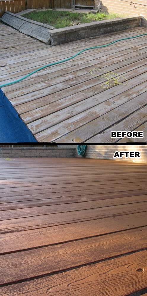 17 Best Ideas About Semi Transparent Stain On Pinterest