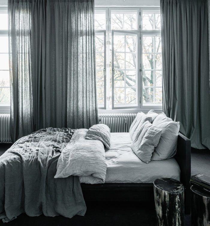 7 suggerimenti per rendere la vostra camera da letto più accogliente   Elle Decoration