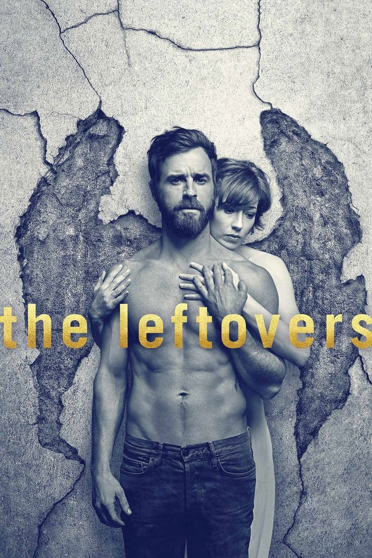 Watch Series Community    Watch The Leftovers Online