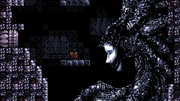 Axiom Verge dev still waiting for approval to bring the game to Switch   Coming from Tom Happ's business partner Dan Adelman...  Many fans have asked us to bring Axiom Verge to the Switch. I have reached out to my old co-workers at Nintendo of America many times but so far we haven't been approved for the platform yet. As soon as we get the green light we'll drop everything and get right to work on the Switch version.  from GoNintendo Video Games