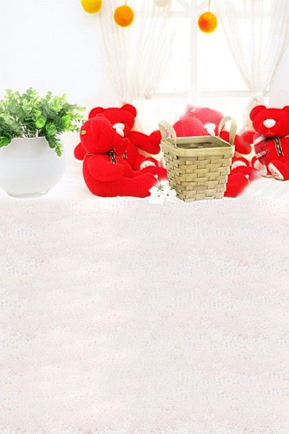 Find More Background Information about LIFE MAGIC BOX Vinyl Backdrops Floors Backgrounds Cloth Photography Gcxy4 2895,High Quality background cloth,China vinyl backdrop Suppliers, Cheap backdrop floor from A-Heaven Fashion Gifts on https://www.aliexpress.com/store/all-wholesale-products/302663.html?spm=2114.12010108.0.0.N4frvr